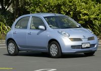 Cars for Sale 5000 Awesome Car Buyers Guide Reliable Cars Under $5 000 Nz Herald