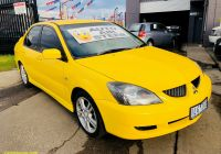 Cars for Sale 5000 Awesome Cars Under $5000 In Melbourne