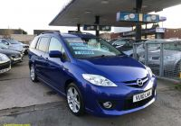 Cars for Sale 5000 Awesome Used Mazda Mazda5 Cars for Sale In Garden City Cheshire