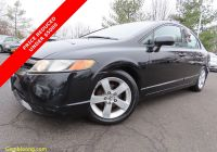 Cars for Sale 5000 Beautiful Cars for Sale Under $5 000 In Easton Pa Autotrader