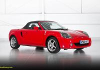 Cars for Sale 5000 Beautiful Cheap Fun Cars Our Used Sporty Car Picks From £1 000 to