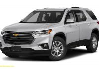 Cars for Sale 5000 Best Of Alexandria Mn Used Cars for Sale Under 5 000 Miles and Less