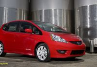 Cars for Sale 5000 Best Of Autoblog S Picks for the Best $5 000 Used Cars