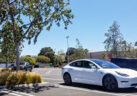 Cars for Sale 5000 Best Of Tesla Track to Pass Porsche In Annual Vehicle Sales In
