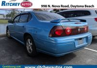 Cars for Sale 5000 Best Of Used Vehicles for Sale In Daytona Beach Fl Ritchey Autos