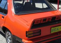 Cars for Sale 5000 Elegant 1977 Holden Lx Slr 5000 torana – Collectable Classic Cars