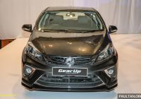 Cars for Sale 5000 Elegant 2018 Perodua Myvi – 5 000 Units Booked In Eight Days 78