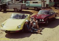 Cars for Sale 5000 Elegant Classic Car Investments the Best You Can Make