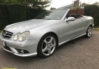Cars for Sale 5000 Fresh Used Mercedes Benz Cars for Sale In London Middle