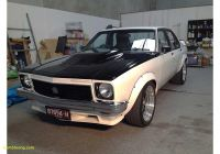 Cars for Sale 5000 Inspirational 1976 Holden torana Lx Slr 5000 A9x Tribute 4 Speed Manual