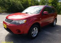 Cars for Sale 5000 Inspirational Cars for Sale Under $5 000 In Enfield Nh Autotrader