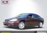 Cars for Sale 5000 Inspirational New and Used Cars In orlando Under $5000