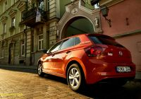 Cars for Sale 5000 Lovely Lithuanian Car Sharing Startup Citybee Secures €110 Million