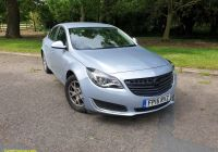 Cars for Sale 5000 Luxury Used Vauxhall Cars for Sale In Leicester Leicestershire