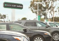 Cars for Sale 5000 New Learn More About Enterprise Certified Used Cars