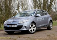 Cars for Sale 5000 New the Best Medium Hatchbacks for Less Than £5 000