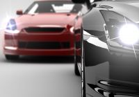 Cars for Sale 5000 New Used Cars for Sale Under 5000 Dollars In Prescott Az area