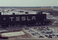 Cars for Sale 5000 Unique Tesla Delivers 5 000 Cars In November Alone In China Electrek
