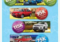 Cars for Sale by Bdo Best Of 100 Best Karasiainc Promos Images
