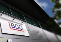 Cars for Sale by Bdo Best Of Bdo Pleasantly Surprised by Business since Brexit Vote