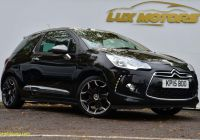 Cars for Sale by Bdo New Used Citroen Cars for Sale In Enfield Middle