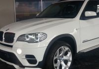 Cars for Sale by Budget Best Of Bmx X5 3 0d M Sport X Drive Bud Auto Nelspruit