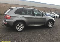 Cars for Sale by Budget Lovely Used Bmw X5 3 0d Se 5dr Auto 5 Doors 4×4 for Sale In