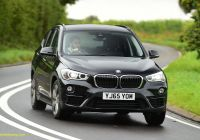 Cars for Sale by Budget Luxury Bmw X1 Review