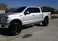 Cars for Sale by Dealer Craigslist Houston Luxury 21 New 2015 ford Raptor Black