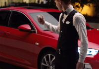 """Cars for Sale by Elderly Owners Awesome Buick S """"mistaken Identity"""" Mercial Seems to Mock the"""