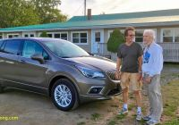 Cars for Sale by Elderly Owners Fresh Picking the Best Car for Elderly Passengers