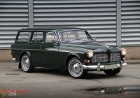 Cars for Sale by Estate Inspirational Classic 1967 Volvo Amazon Kombi for Sale Dyler