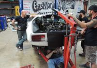 Cars for Sale by Gas Monkey Awesome Fast N Loud