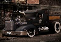 Cars for Sale by Gas Monkey Awesome Gas Monkey Garage Wallpapers 55 Images