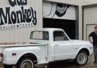 Cars for Sale by Gas Monkey Inspirational Fast N Loud