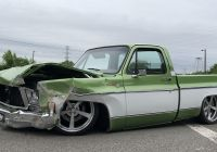 Cars for Sale by Gas Monkey Lovely Gas Monkey 1976 C10 Wrecked – Gas Monkey Garage