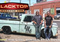 Cars for Sale by Gas Monkey Lovely Steve Mabry and Ryan Chaney Of 44 Build