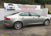 Cars for Sale by Jiji Inspirational Used Jaguar Xf 3 0d V6 Premium Luxury 4dr Auto 4 Doors