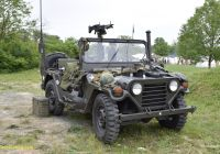 Cars for Sale by Military Owner Beautiful Willys M151a2