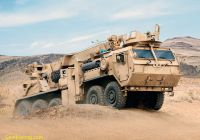 Cars for Sale by Military Owner Luxury 221 Best Military Vehicles Images