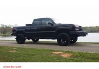 Cars for Sale by Owner 1500 or Less Beautiful 2002 Chevrolet Silverado 1500 by Owner In Birmingham Al