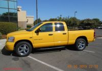 Cars for Sale by Owner 1500 or Less Fresh 2007 Dodge Ram 1500 for Sale by Owner In norfolk Va