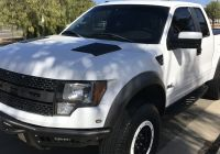 Cars for Sale by Owner Craigslist Inland Empire Awesome 2010 ford Raptor In Excellent Condition Cars and Trucks