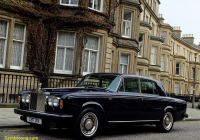 Cars for Sale by Private Inspirational Used Rolls Royce Silver Shadow Cars for Sale with