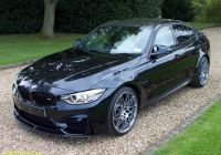 Cars for Sale by Private Luxury Used 2016 Bmw F80 M3 [post 14] M3 Petition Package for