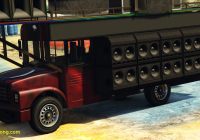 Cars for Sale by Private Party Fresh Festival Bus Gta Wiki