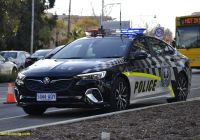 Cars for Sale by the Police Elegant New Sapol Vehicle 2