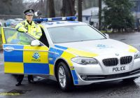 Cars for Sale by the Police Elegant Scotland Police Car Google Search