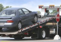 Cars for Sale In Garages Near Me Fresh How Repossession Works when A Lender Takes Your Car