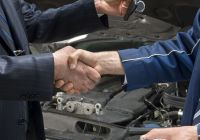 Cars for Sale In Garages Near Me Lovely How to Sell A Your Car to A foreign Buyer